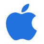 Version macOS