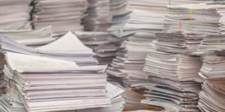 pile_of_paper_documents_in_the_office-scaled[1]